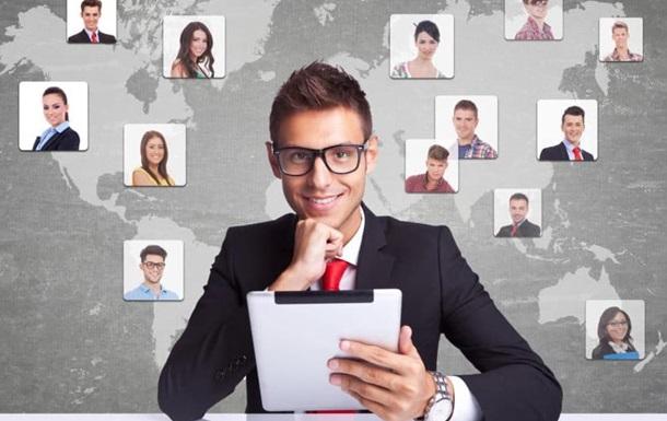 Мережевий маркетинг: шахрайство чи можливість розбагатіти