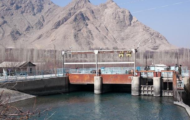 Бої Таджикистану і Киргизстану. Причини і прогнози