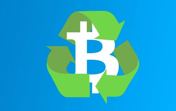 """Как майнинг криптовалют может повлиять на будущее """"зеленой энергетики"""""""