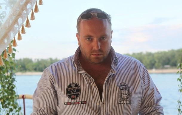 Организатор скандальной съемки в Дубае вышел из тюрьмы