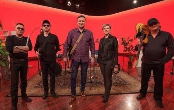 Организаторы Евровидения рассказали, почему недопустили Беларусь на конкурс