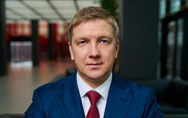 Мы серьезно обеспокоены: в ЕС сделали заявление после увольнения Коболева