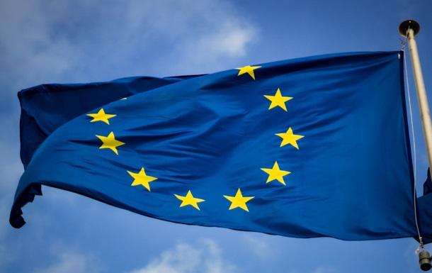 В ЕС осудили санкции России против должностных лиц Евросоюза