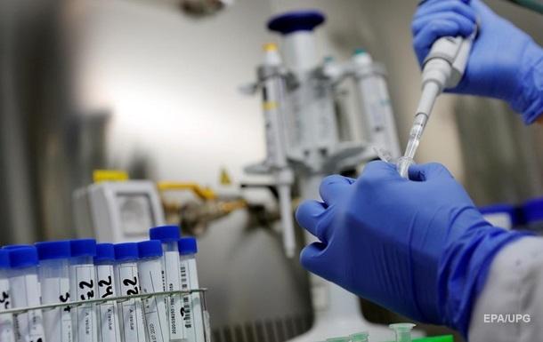 В ЕС будут мониторить сточные воды на коронавирус