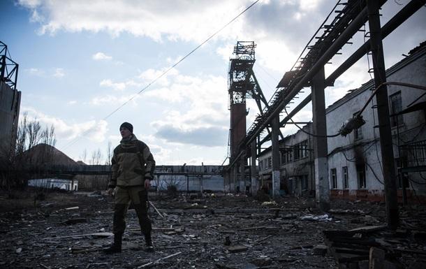 Підприємства України подали позови проти РФ на $4,5 млрд - МЗС