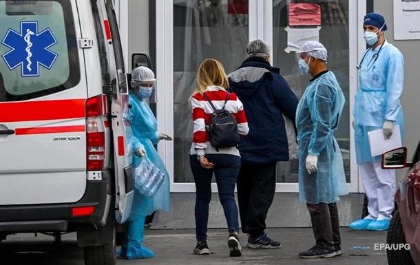 В Чернигове от отравления грибами умерло уже двое детей