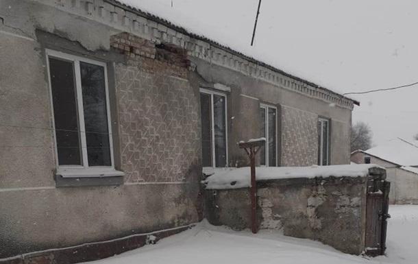 На Днепропетровщине пять человек будут судить за торговлю людьми