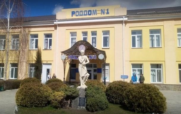 У Миколаєві померла породілля через ускладнення від COVID-19