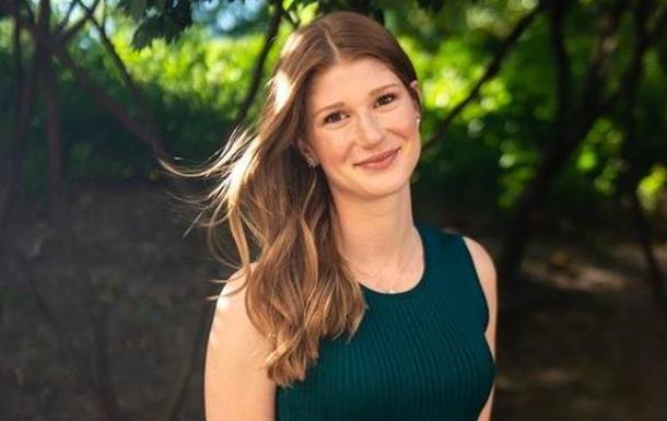 Дженифер Гейтс прокомментировала развод родителей