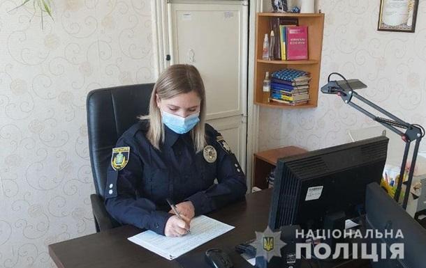 На Херсонщине старшеклассники довели 14-летнюю девочку до суицида