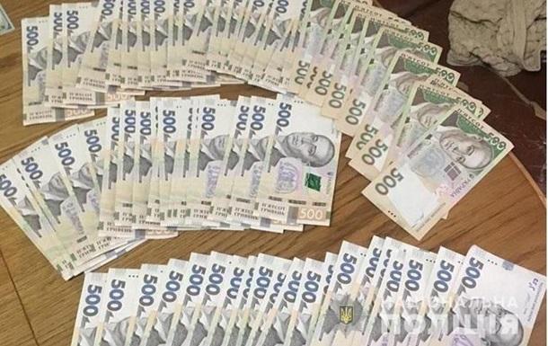 Мошенники обманули воинов АТО на миллионы гривен