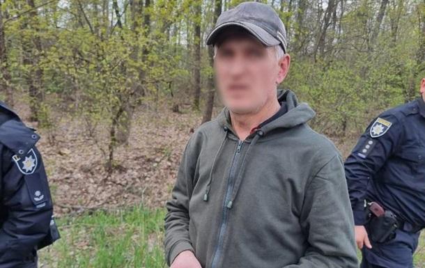 На Сумщине мужчина под предлогом вакцинации усыпил и ограбил пенсионеров