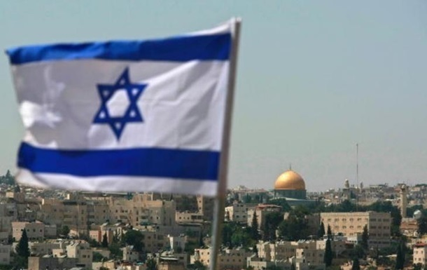 Ізраїль заборонив в їзд українцям через COVID-19
