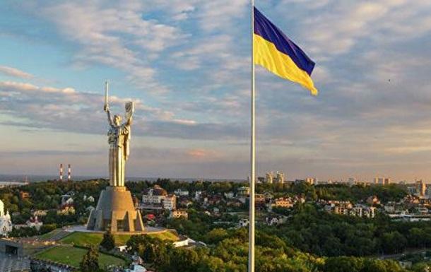 У найближчому майбутньому Україна ризикує залишитися без дизельного палива