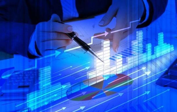Оздоровление экономики: Какие меры необходимо принимать?