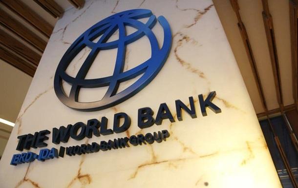 Модернізація вишів України: СБ виділить кредит в $200 млн