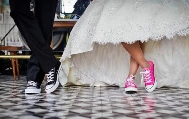Жорсткий розіграш нареченого ледь не зіпсував весілля