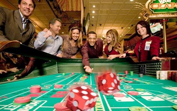 Рейтинг лучших онлайн-казино по отзывам