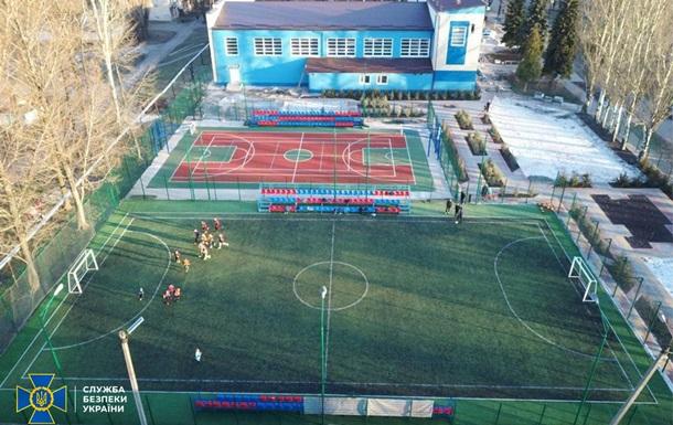 На Донбассе два заместителя мэров присвоили 700 тысяч гривен