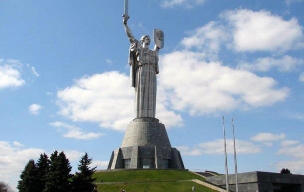 Мінкульт поставив під загрозу проведення заходів до 9 травня - КМДА