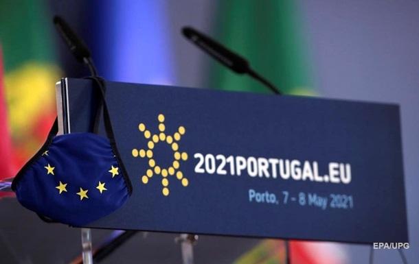 В ЕС не приняли решение по патентам на вакцины