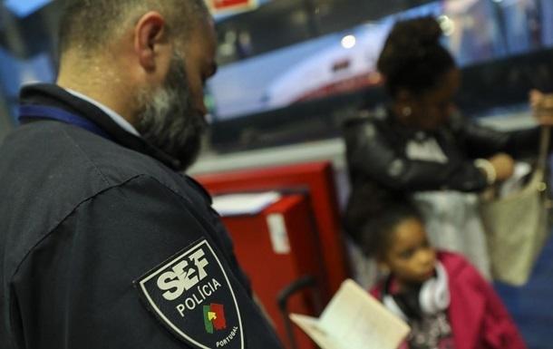 В Португалии завершился суд по делу об убийстве украинца