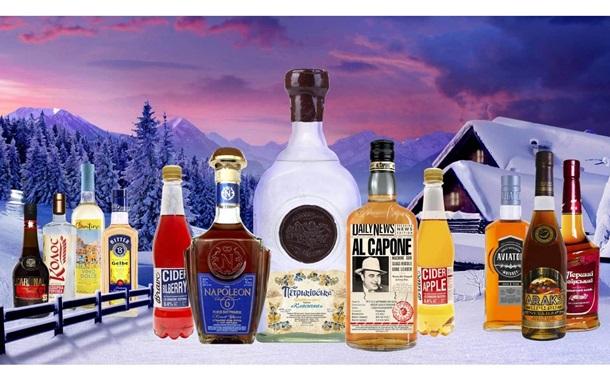 Секрет качественного алкоголя