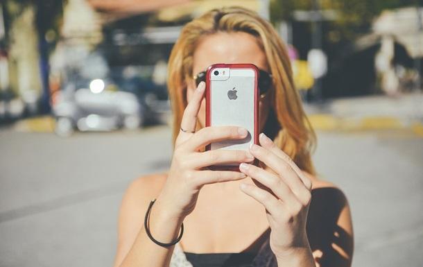 Apple готовится использовать в iPhone свои 5G-модемы