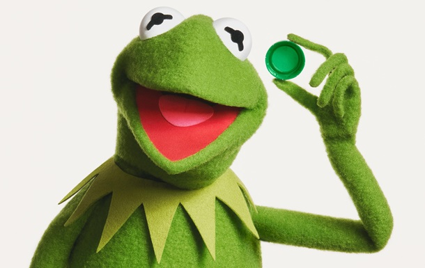 Adidas Originals  представляет новую экологичную коллекцию Stan Smith с героями Disney и Pixar