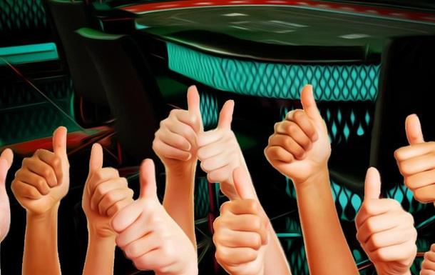 Что начет ближайших событий в мире покера?