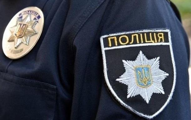 Жительницу Черновцов подозревают в убийстве новорожденного
