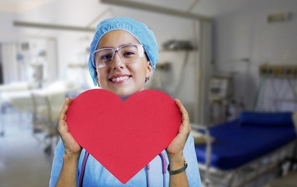 День медсестры 2021: история и поздравления