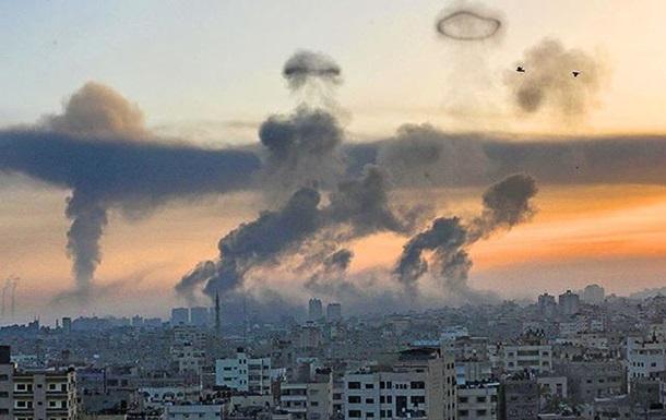 В Армии Израиля заявили о ликвидации командиров кибер-войск ХАМАСа