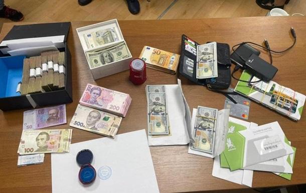 Махинации на 12 млн грн: в Киевгорсвете идут обыски