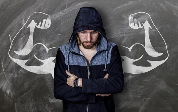 COVID-19 может вызвать проблемы с потенцией – ученые