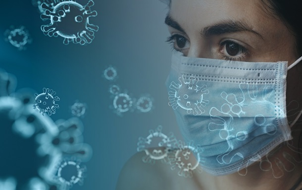 З ясовано, чому імунітет пізно бачить SARS-CoV-2