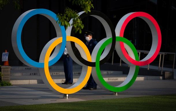 Города Японии отказываются принимать участников Олимпиады