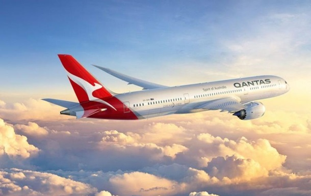 В Австралии запустят уникальный авиарейс