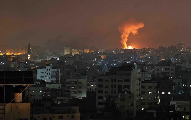 Ізраїль –це війна на знищення, якої уникнути було неможливо