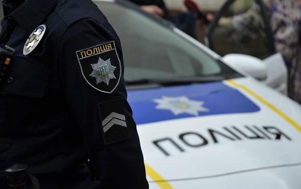 Под Киевом повесился подросток