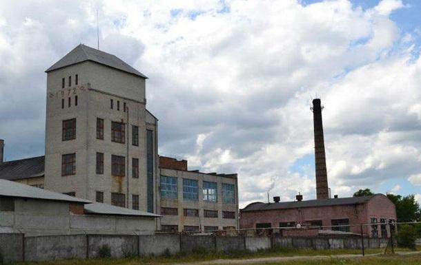 На Львовщине продали еще один спиртзавод почти за 32 млн