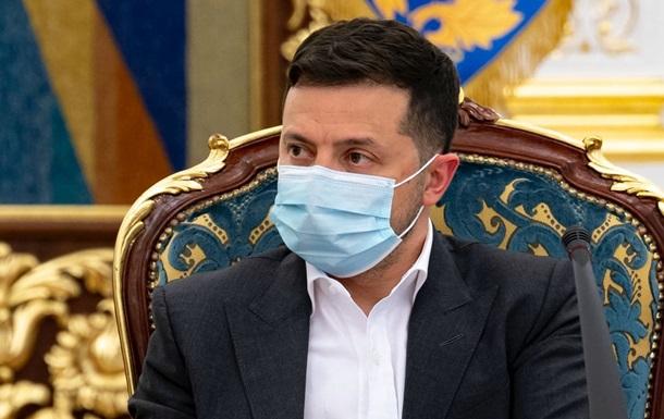 Зеленский о Дне Европы: Украина будет в ЕС