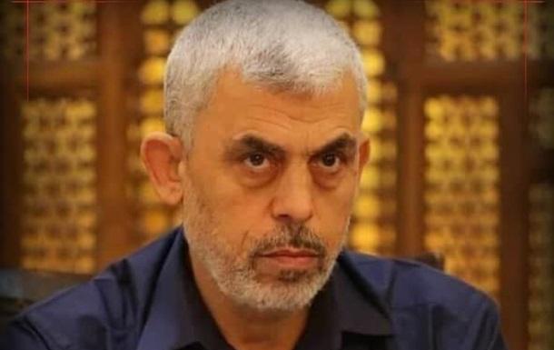 В Газе уничтожен дом одного из лидеров ХАМАС