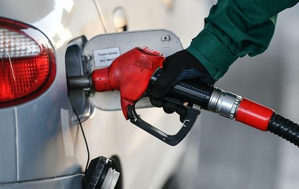 Госрегулирование цен на бензин. Что это значит