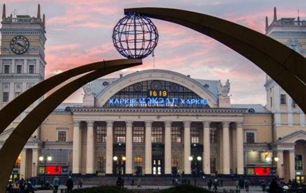 Борьба за Харьков:  битва титанов  или выборы мэра?