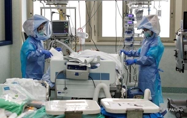 Ученые создали первую действенную терапию от коронавируса
