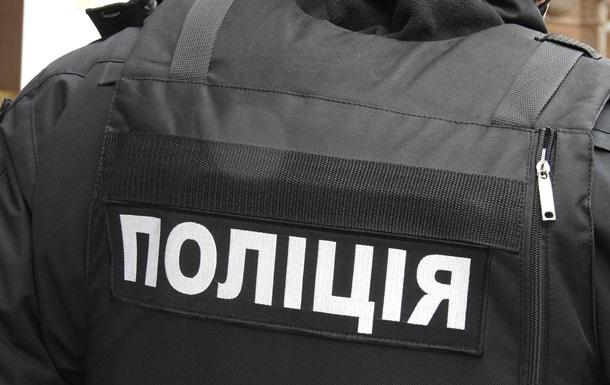 Під час стрілянини в Краматорську поранено двох людей