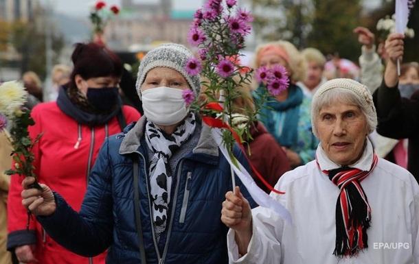 Украинским пенсионерам доплатят по 100 гривен
