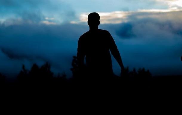 У Чернівцях звільнили підозрюваного в педофілії викладача