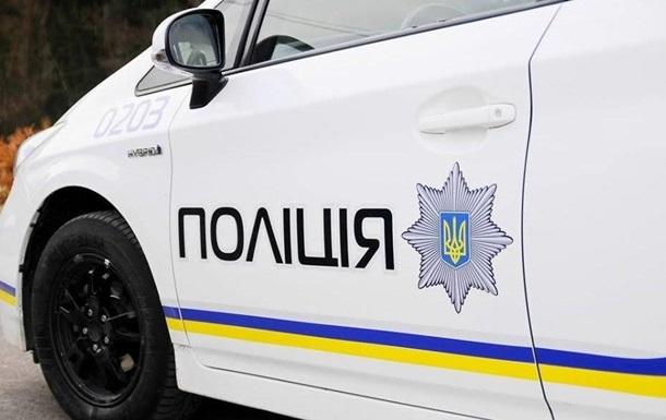 Завтра школа Киева запомнит этот день навсегда : найден угрожавший